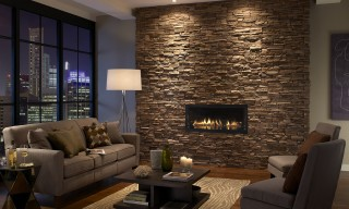 ES_Stacked-Stone_Castaway_int_LivingRoom_Night_After