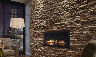 ES_Stacked-Stone_Castaway_int_LivingRoom_Night_After_Detail