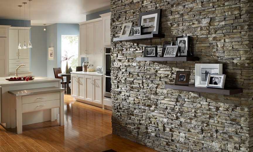 ES_Stacked-Stone_Nantucket_int_studio_ArtWall_After