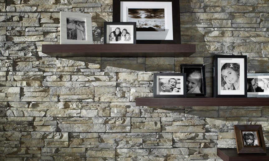 ES_Stacked-Stone_Nantucket_int_studio_ArtWall_WallEntry_Detail_After
