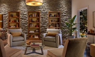 ES_Stacked-Stone_Nantucket_int_studio_SophisticatedLibrary_After_OA