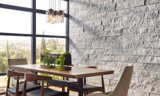 ES_Vantage30_Cumulus_Interior_Dining Room_04