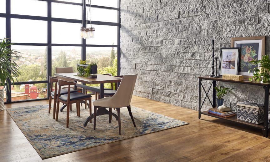 ES_Vantage30_Cumulus_Interior_Dining Room_05