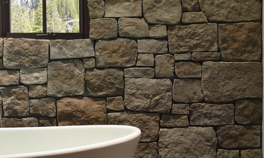 RusticBathroom-After-Stone