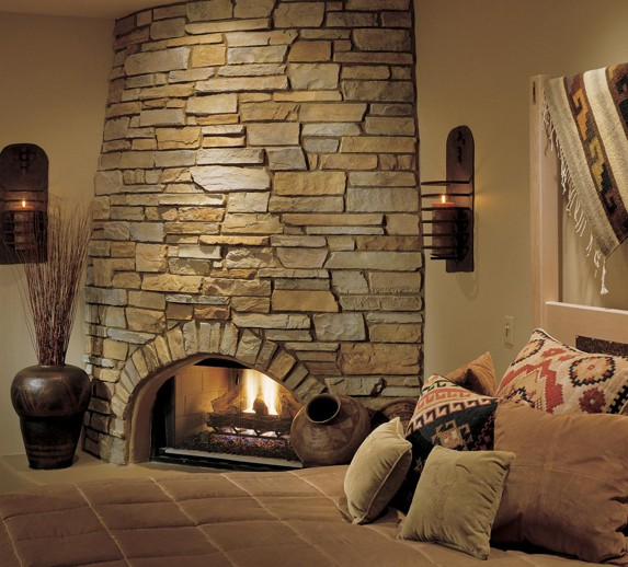 imagine_photos-2012-02-03-CS-Mesquite-fireplace