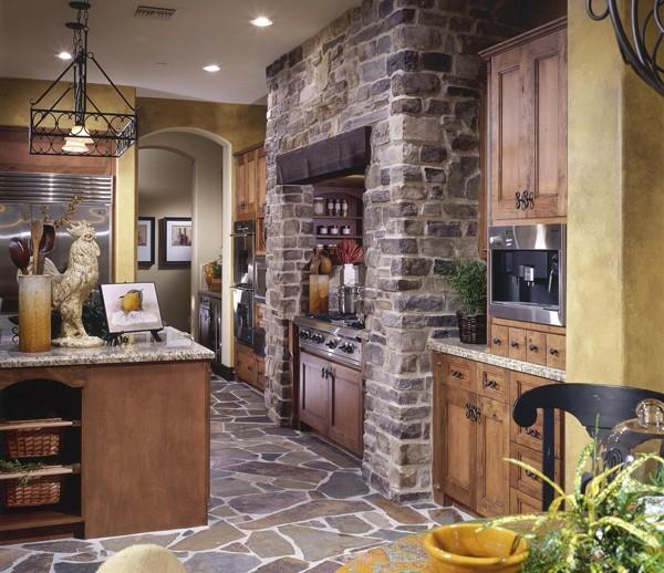 imagine_photos-2012-02-03-CYPR-Orchard-kitchen