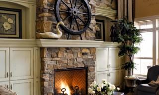 imagine_photos-2012-02-03-FL-Meseta-HS-Lucera-fireplace
