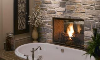 imagine_photos-2012-02-03-FL-Meseta-bath