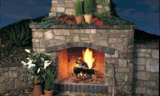imagine_photos-2012-02-03-FL-Meseta-fireplace