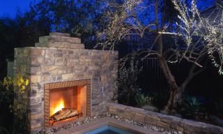 imagine_photos-2012-02-03-FL-Veneto-fireplace-2
