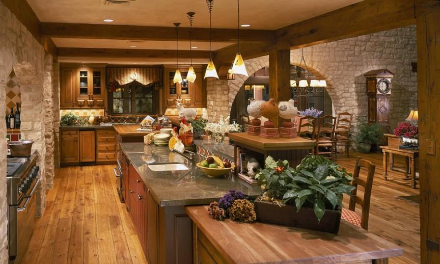 imagine_photos-2012-02-03-LS-Austin-Cream-kitchen