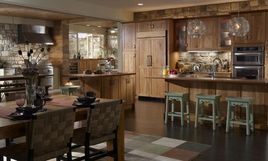 imagine_photos-2012-02-03-RC-Autumn-Leaf-kitchen