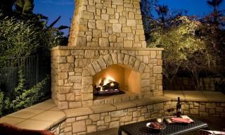 imagine_photos-2012-02-03-RC-Vineyard-Trail-fireplace