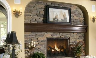 imagine_photos-2012-02-03-RL-Sawtooth-fireplace