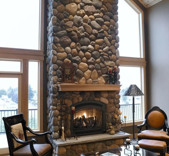 imagine_photos-2012-02-03-RR-Yakima-fireplace