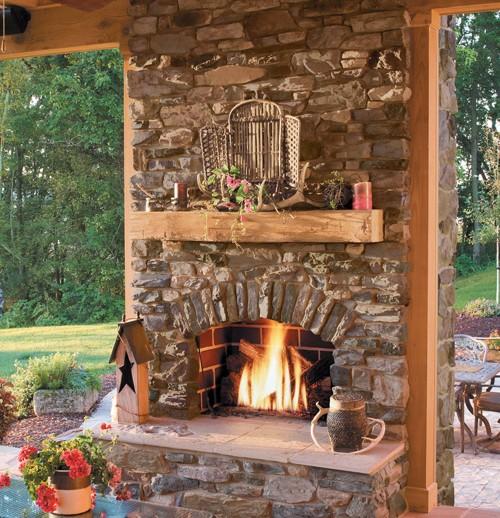 imagine_photos-2012-02-03-SR-Willow-fireplace