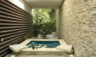 imagine_photos-2012-02-03-SS-Alderwood-bath