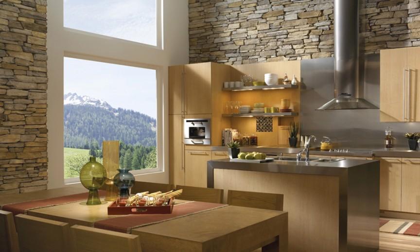 imagine_photos-2012-05-18-RL-Clearwater-kitchen