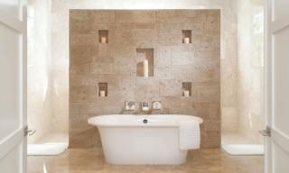 imagine_photos-2014-02-14-imagine_photos-2014-01-14-011_Thomson_master_bath_1