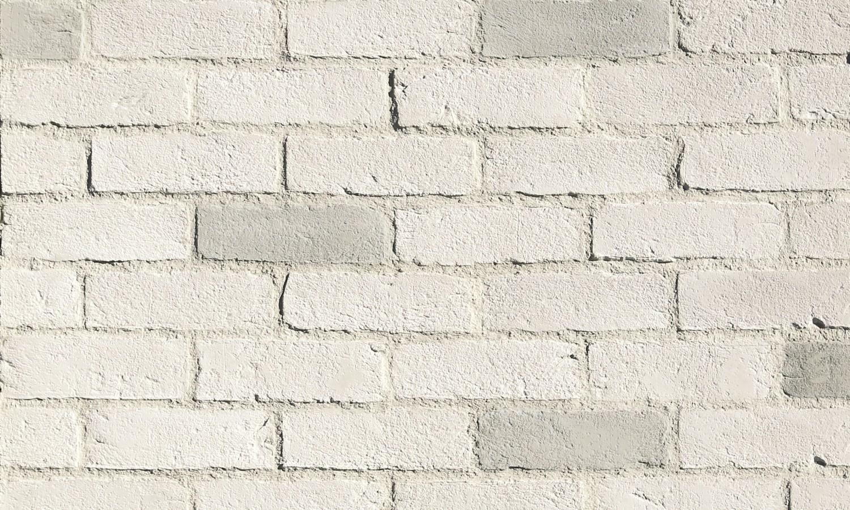 EB Profile- TundraBrick_Chalk Dust 011516