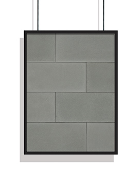 ES MC Gallery Profile- Longitude24 010716