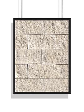 ES-MC-Gallery-Profile--Ridgetop18-010516