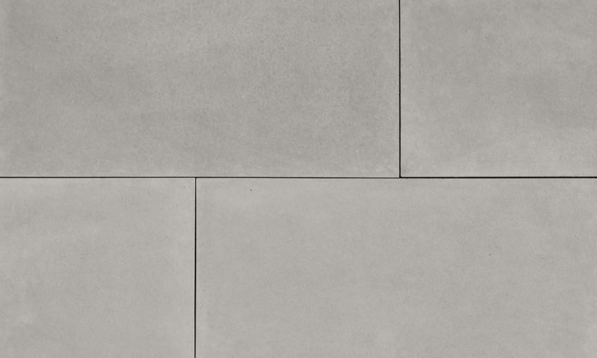 ES-Profile-MC-Crop-Longitude24-Silent-Grey-1500x900