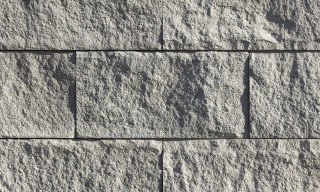 Ridgetop 18 Granite Spire