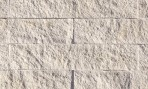 Vantage 30 White Elm