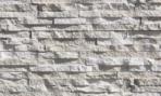 ES_Profile_European Ledge_Sea Cliff_1500x900