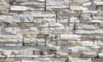 ES_Profile_Stacked Stone_Koryak Ridge_1500x900