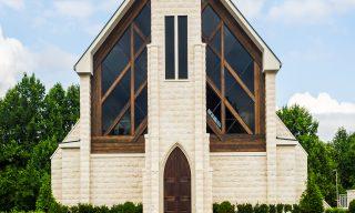 ES_SierraCut24_Monument_Commercial_Exterior_Church_01