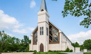 ES_SierraCut24_Monument_Commercial_Exterior_Church_06