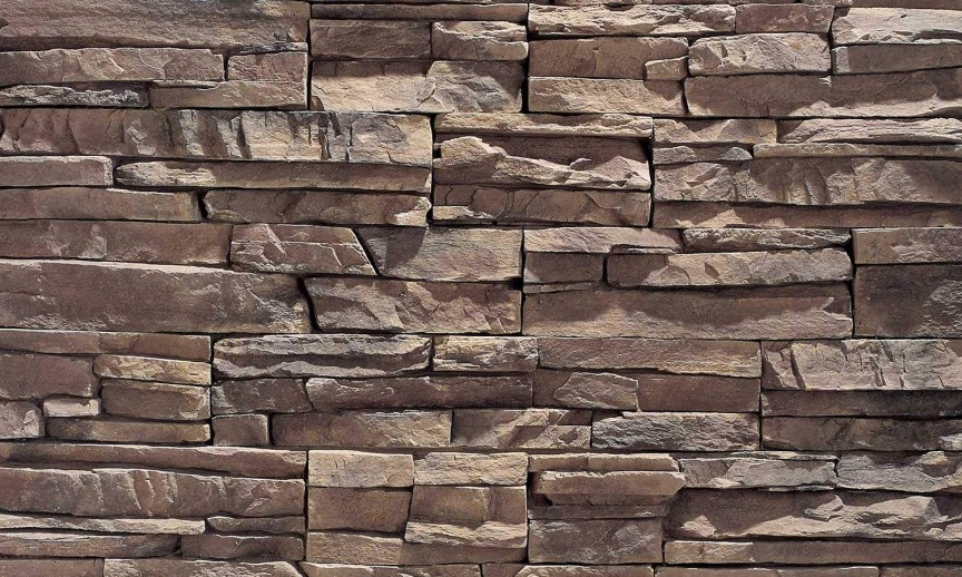 ES_Stacked-Stone_Stanta-Fe_prof_nationwide