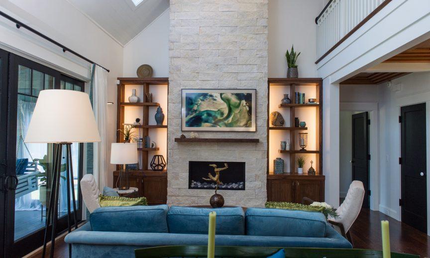 ES_Vantage 30_White Elm_This Old House Idea House_Int_Cynthia Brown Studio_05