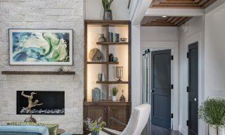 ES_Vantage30_White Elm_This Old House Idea House_Int_Nat Rea_04