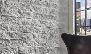 ES_Vantage30_White Elm_int_living room_mid