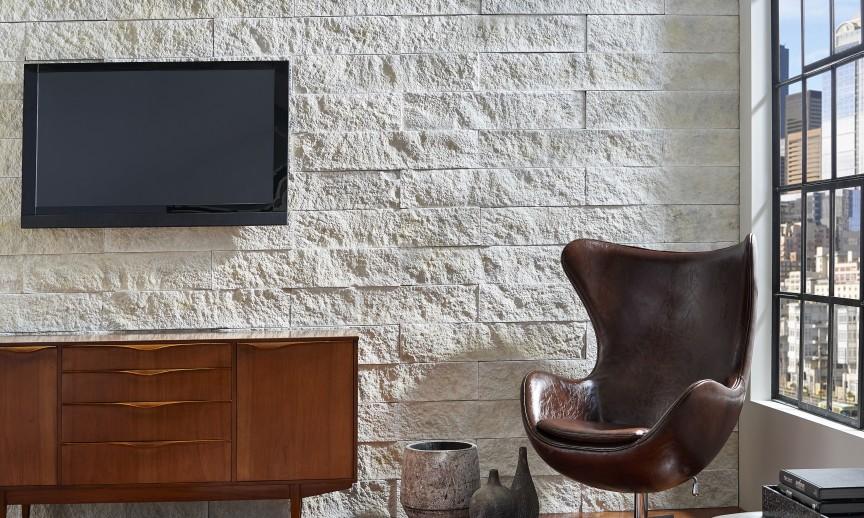 ES_Vantage30_White Elm_int_living room_wide