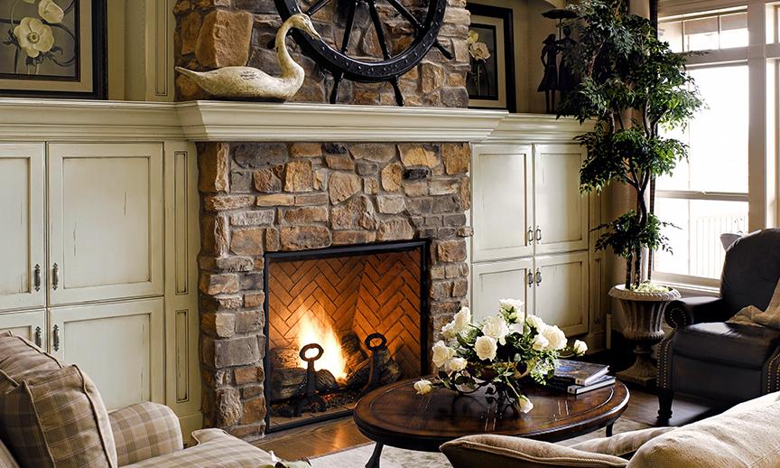 FL-Meseta-HS-Lucera-fireplace