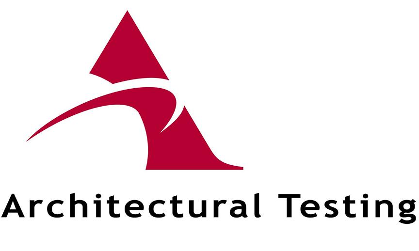 Wind Load Test logo