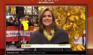 news-2012-02-07-1-meredith-display