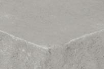 ES MC Acc- Color Grey Sky Cropped 030416