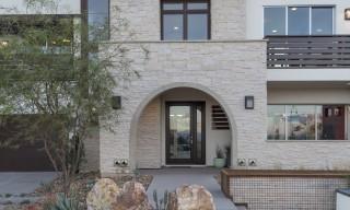 ES_Cut Coarse Stone_Ledgecut33_Exterior_Facades_IBS_02_Responsive Home