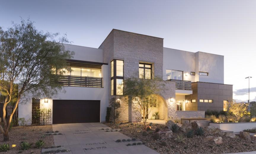 ES_Cut Coarse Stone_Ledgecut33_Exterior_Facades_IBS_06_Responsive Home