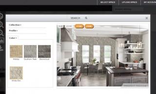 visualizer_tool_modern_kitchen_white_elm_vantage301