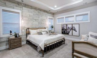 ES_Vintage Ranch_Doverwood_Interior_Bedroom_0