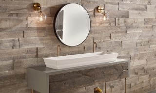 es_vintage-ranch_foxwood_hospitality-bathroom_oa