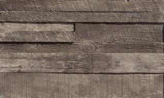 es_vintage-ranch_parchwood_nationwide