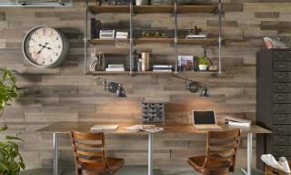 ES_Vintage Ranch_Saddlewood_Interior_Architectural-Office_MID_HI RES