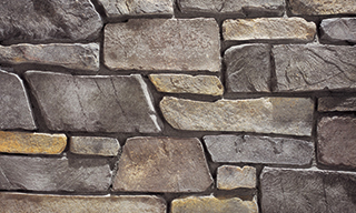Choosing the Right Stone CTAv5